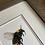 Thumbnail: Bee Free