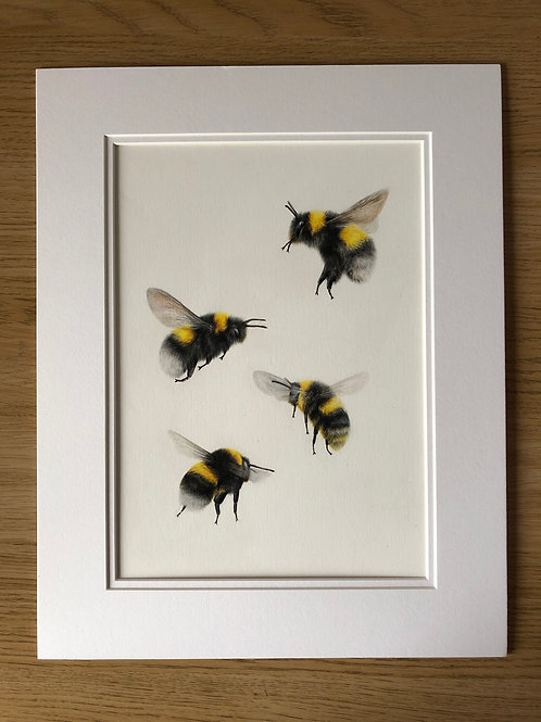 Bee Kind Original