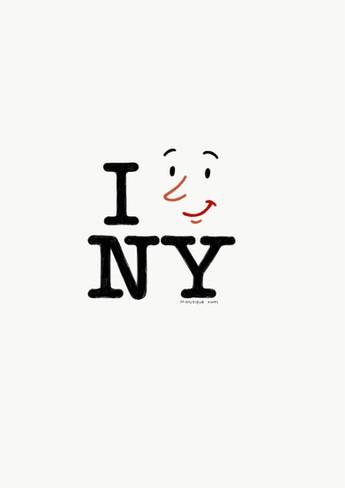 I...NY.