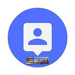 토토센터, 토토사이트, 토토커뮤니티, 메이저사이트.png