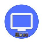 토토커뮤니티, 토토사이트, 메이저사이트, 토토센터.png
