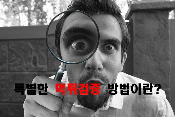 먹튀검증,토토사이트,토토,토토먹튀헌터.png