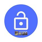 먹튀검증, 토토사이트, 토토커뮤니티, 토토센터.png