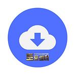 토토커뮤니티, 토토센터, 토토사이트, 먹튀검증.png