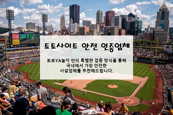 먹튀검증, 토토사이트, 토토야놀자.png