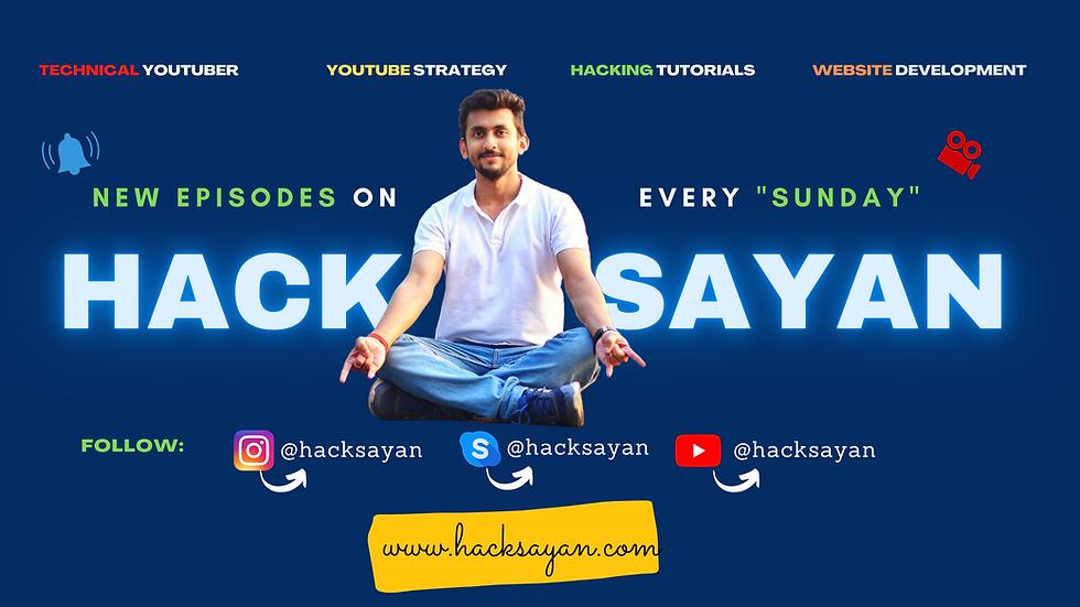 HackSayan YT Banner.png