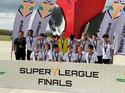 Super Y Finals.JPG
