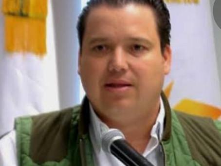 """""""Anula"""" Daniel Torres la elección en Guadalupe... fue un error"""