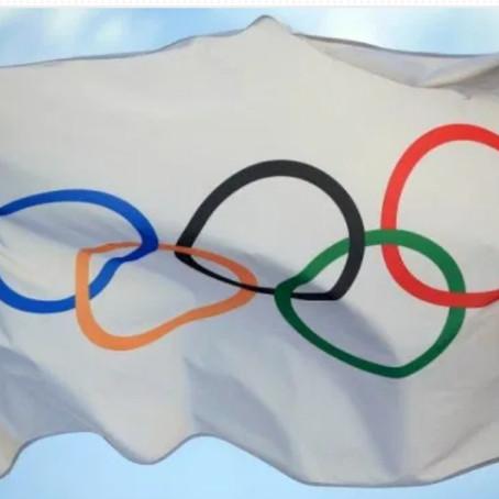 No habrá Olimpiada 2020... se va al 21