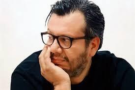 Iván Trejo… Adiós poeta