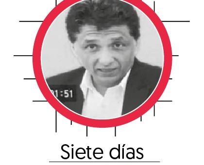 En el 2012 Televisa... En 2021, la gacetilla