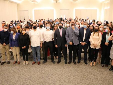 Revocan resultado en Villaldama y le dan el triunfo a Movimiento Ciudadano