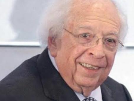 JORGE CHAPA SALAZAR LIDER EMPRESARIAL Y SOCIAL