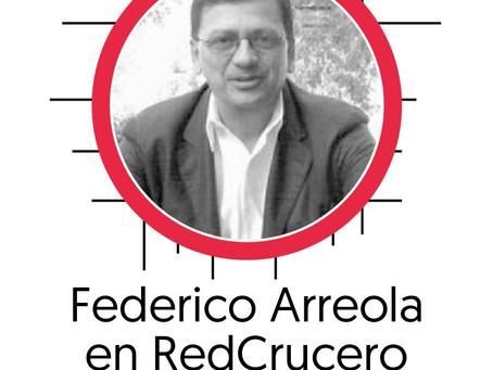 El miserable Maduro enamorado de Calderón; a Ebrard le salió el tiro por la culata