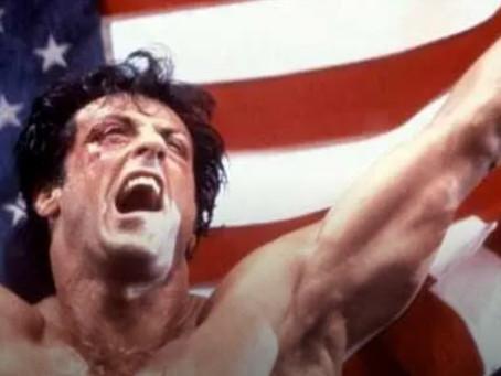 Rocky Balboa en Streaming