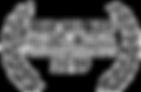 B66F5BEABD_2019923_14713_leaf_sized_edit