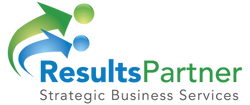 ResultsPartner_logo