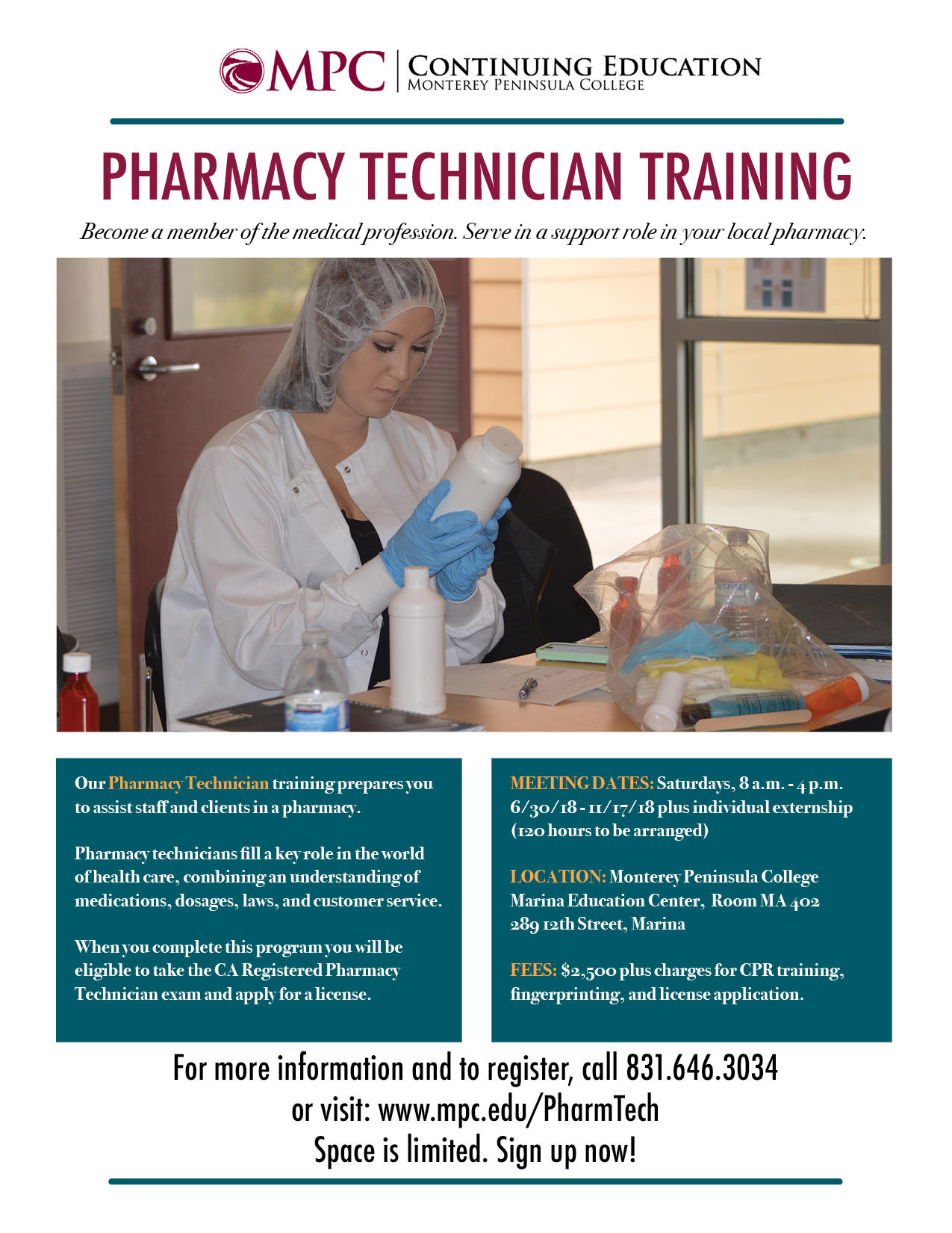 MPC_PharmTech_flyer011818