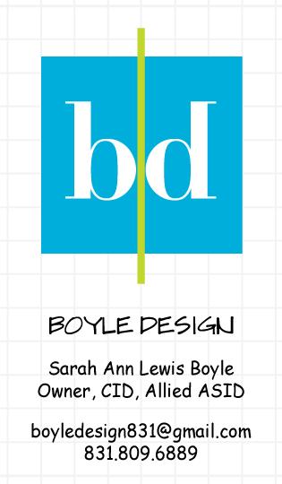 BoyleDesignBC-2014-front-01