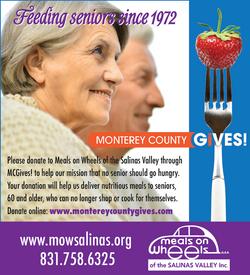 MOWSV_MCGIVES!_Ad4MCWeekly_111617-01