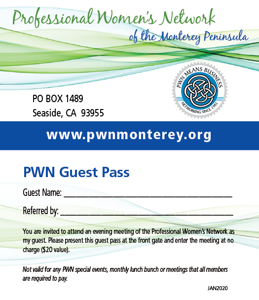 PWNGuestPass_online