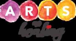 ArtsAsHealing_logo92918_150ppi
