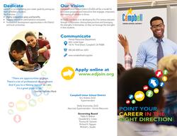 TeacherRecruitment-outside2017-01