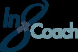 In8Coach_logo031618