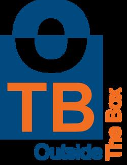 OTB_logo2020