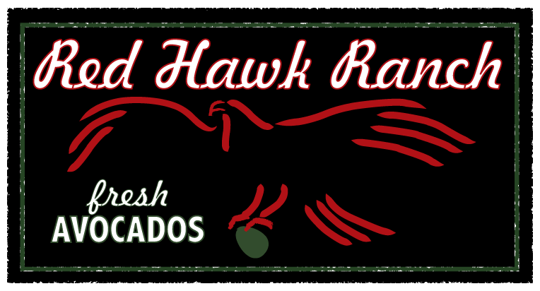 RedHawkRanchLogo_web