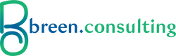 BreenConsulting_logo_090120