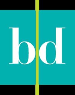 BD_Logo111213