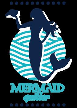 MermaidQuilterLogo-01