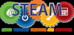 STEAM_logo_110317