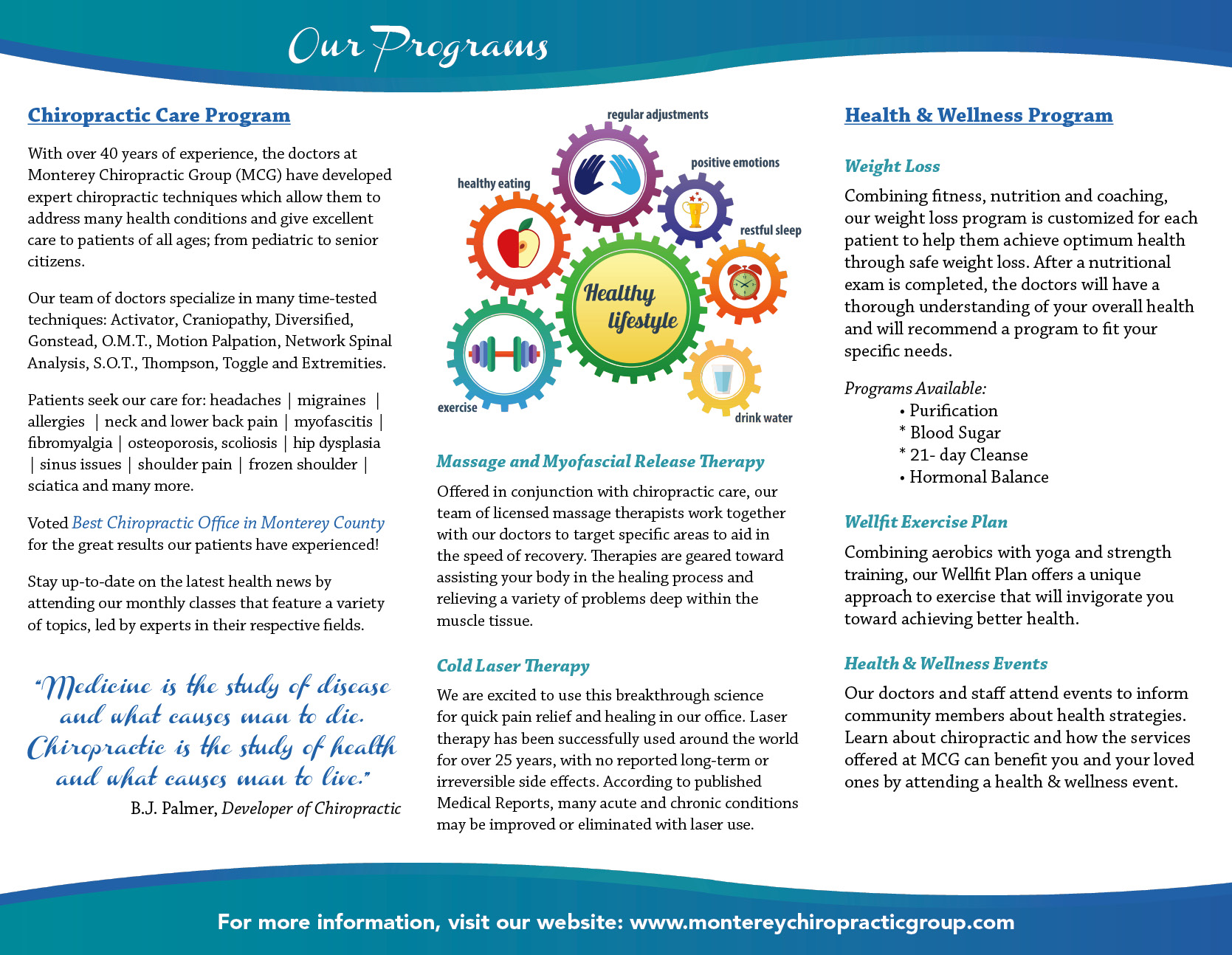 brochure-MCG-inside_072716
