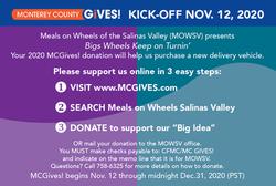 MOWSV_MCGIVES!2020_PostcardKickoff-01