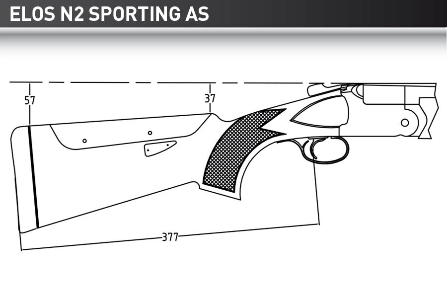 elos_n2_sporting_as_dis.png