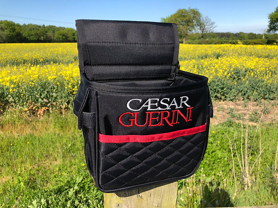 Caesar Guerini Cartridge Pouch - NEW