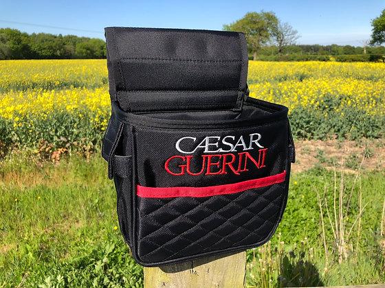 Caesar Guerini Cartridge Pouch