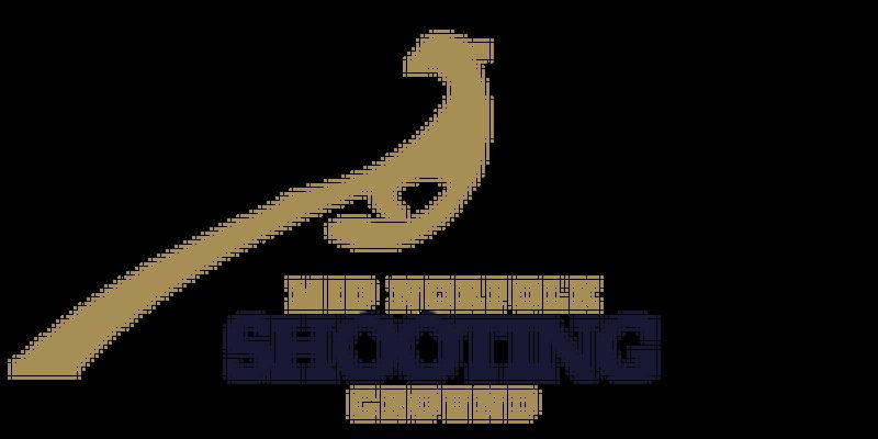 Mid Norfolk Open Day