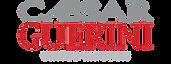 Caesar Guerini Logo (EPS) copy.png