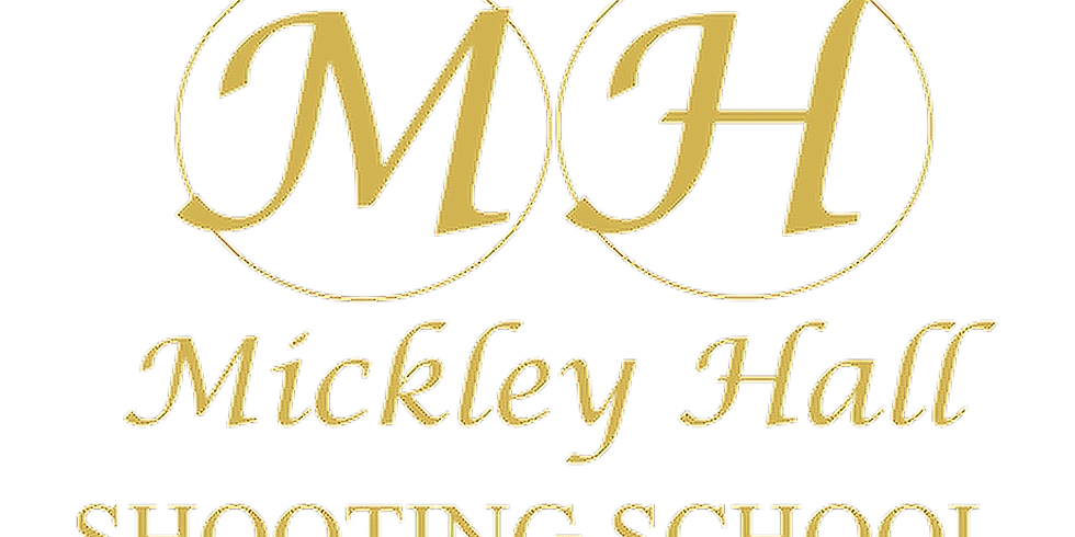 Mickley Hall Open Day