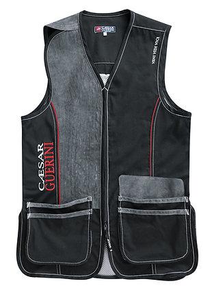 Caesar Guerini Shooting Vest
