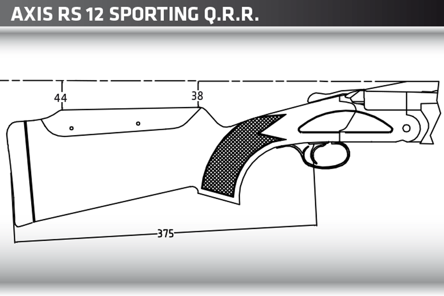 as_sporting_qrr_dis2.png