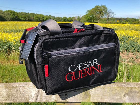 Caesar Guerini Shooting Bag