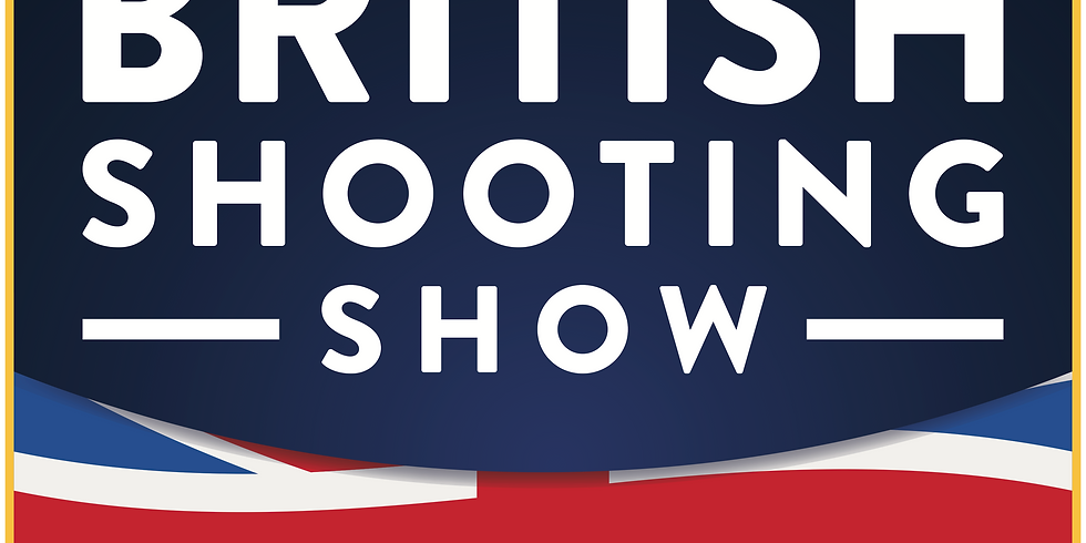 The Great British Shooting Show