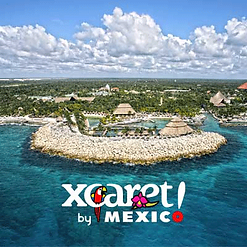 xcaret2.png