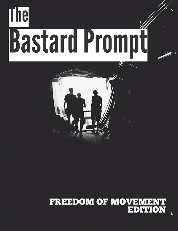 THE BASTARD PROMPT 1 - Cover.png
