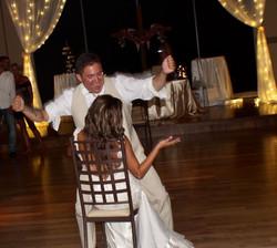 Lap Dance Fun!