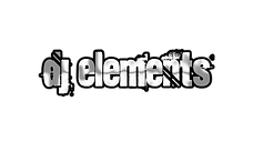DJ Elements Logo